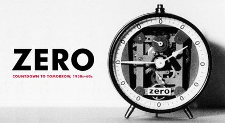 Groupe Zéro