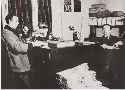 Cette image a un attribut alt vide; le nom du fichier est peeters-seuphor-1923.jpg
