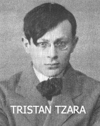 Cette image a un attribut alt vide; le nom du fichier est tristan_tzara.jpg